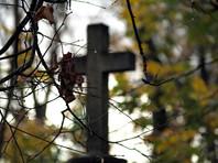 Как умирают сибирские села: жить трудно и помирать тяжело - жителям деревни Суханово запретили возить покойников в электричках