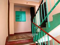 """Жильцы дома на Пролетарском проспекте в Москве фактически выжили из арендованной квартиры по соседству семьи с онкобольными детьми - подопечными фонда """"Добрый дом"""""""