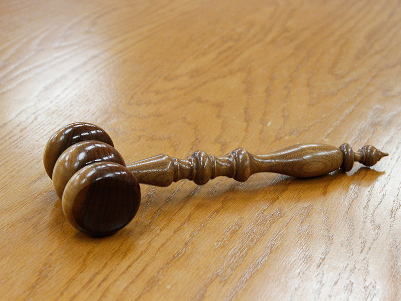 """Международная правозащитная группа """"Агора"""" обратилась к спецдокладчику ООН по вопросу независимости судей и адвокатов в связи с судебными решениями, вынесенными в отношении участников мирных демонстраций в Москве"""