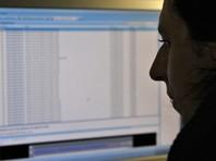Росмолодежь обучит студентов информационным манипуляциям и противодействию фейкам за 3 млн рублей