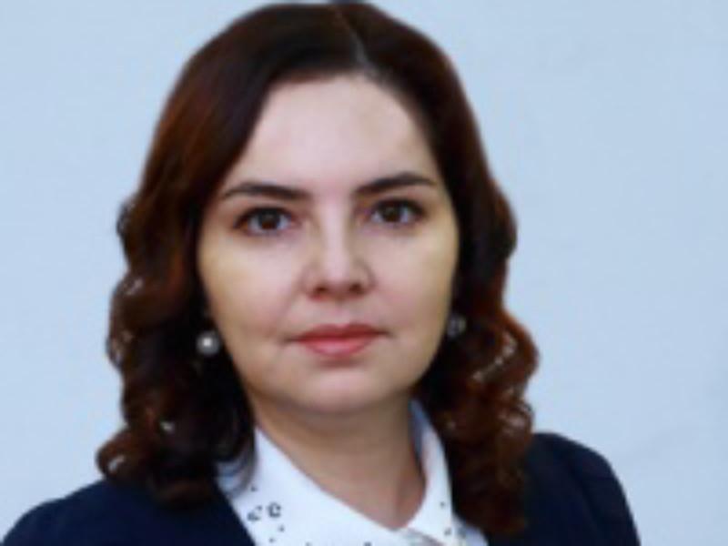 Руководитель пресс-службы губернатора Иркутской области Ирина Алашкевич, которую подозревают в оскорблении пострадавших от паводка в регионе, решила покинуть пост по собственному желанию