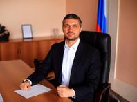 Пять новоизбранных губернаторов получили на выборах больше голосов, чем Путин в тех же регионах
