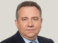 Информация о начале строительства вертолетоносцев в 2020 году в Крыму оказалась преждевременной - не готово даже техзадание