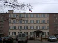 Трое бывших солдат отсудили 4 млн рублей у Минобороны РФ за расстрел из танков