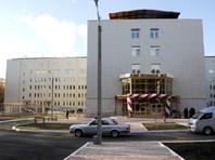 В Чите присудили 1,25 млн рублей родителям новорожденной, прожившей три месяца с салфетками в половых органах
