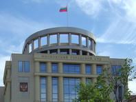 Мосгорсуд освободил под подписку о невыезде  Павла Устинова, осужденного на 3,5 года за вывихнутое плечо росгвардейца