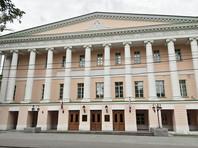 5 дней до выборов в Мосгордуму: власти ведут кампанию травли неугодных кандидатов, задействуя административный ресурс
