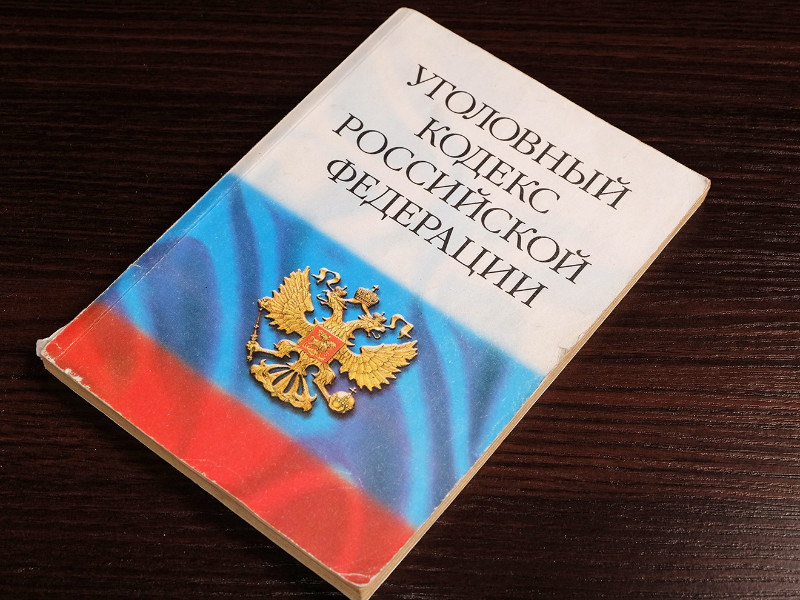 В отношении петербургского муниципального депутата и бизнесмена Антона Криницына, которому в свое время помог с бизнесом Дмитрий Медведев, завели уголовное дело о мошенничестве