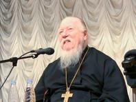 Председатель патриаршей комиссии по делам семьи назвал женщин виноватыми в слабости русских мужчин