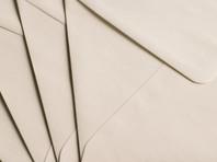 Студенческому журналу запретили участвовать в празднике ВШЭ из-за планов собирать письма для политзаключенных