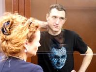 Российские юристы обратились кглаве КСРФВалерию Зорькину всвязи сделом Константина Котова
