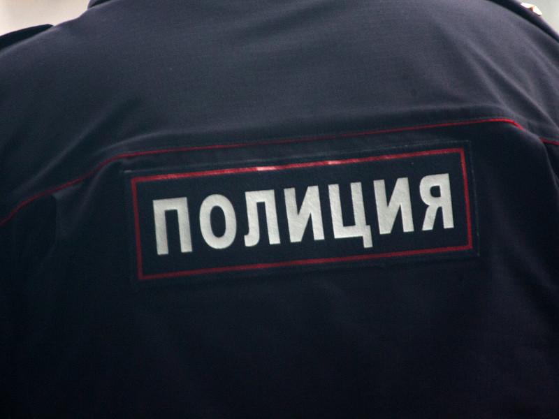 Житель Майкопа рассказал об избиении полицейским после отказа показать калоприемник на улице