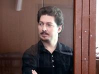 Кирилл Жуков