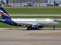 Ростех готов  переименовать Sukhoi Superjet 100 из-за проблем и катастрофы в Шереметьево