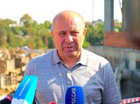 Мэр Хабаровска пожаловался в полицию на оскорбления в непопулярном Telegram-канале с редкими мемами