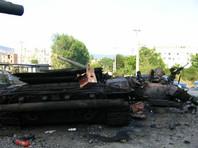 """В Цхинвале подчеркивают, что главной целью разработанной грузинской """"гибридной войны"""" является ревизия политических итогов """"пятидневной войны"""" августа 2008 года, в частности, через прямой подкуп югоосетинского населения"""