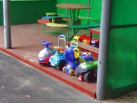 В Мариинске Кемеровской области на месяц закрыли детский сад из-за повышенного содержания в воздухе радиоактивного газа радона. Об этом говорится на сайте Мариинского городского суда, который принял решение о приостановке работы детского сада