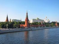 Российские власти в 2015-2016 годах заключили несколько секретных сделок со свидетелями по делу ЮКОСа, чтобы те дали в международных судах выгодные Кремлю показания