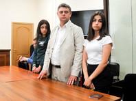 Нашумевшее дело сестер Хачатурян поставило перед российским обществом проблему семейного насилия над детьми, которые не могут дать взрослым отпор