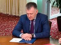 """Генерал ФСБ из расследований Голунова заявил о возможных связях судей с рейдерством из-за дела юриста, которого называют """"вторым Магнитским"""""""
