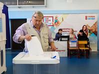 """Оппозиция получит почти половину мест в Мосгордуме. """"Умное голосование"""" сработало, Метельский и Касамара не прошли"""