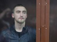"""Следователь по делу Павла Устинова решил уволиться, так как """"устал быть крайним"""""""