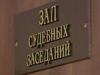 В Бурятии полицейские, устроившие задержанным полеты к потолку и пытку туалетным ершиком, получили условные сроки