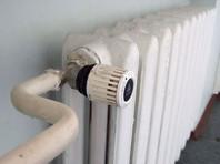 """""""Я/Мы отопление"""": продрогшие москвичи дождались подачи тепла в квартиры. А либералов будут морозить до декабря, шутят соцсети"""