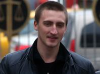Мосгорсуд изменил приговор Павлу Устинову до одного года условно