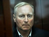 В Москве арестован генерал МВД Мельников, подозреваемый в вымогательстве 100 млн рублей за закрытие уголовного дела