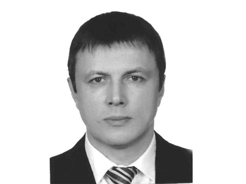 Сотрудника кремлевской администрации Олег Смоленков, которого СМИ называют информатором американских спецслужб, объявлен в России в розыск как пропавший без вести