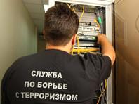 ФСБ потребовала заблокировать два онлайн-сервиса по примеру Telegram