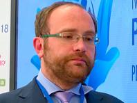 В РПЦ предложили альтернативу легализации многоженства - укреплять ответственность мужчин-супругов