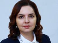 """В Иркутской области уволилась пресс-секретарь губернатора, назвавшая """"бичевней"""" участников встречи с Путиным"""