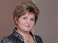 """Чиновнице из Ульяновской области пришлось извиняться после """"шоколадного селфи"""", вызвавшего упрек губернатора"""
