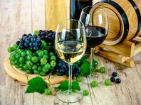 """Принадлежащая структурам Московского патриархата компания """"Мезыбь"""", получившая 3 сентября лицензию на производство, хранение и поставки вина, будет производить вино для продажи, а не для богослужебных потребностей"""