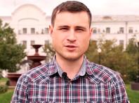 """Кандидат Соловьев не вел предвыборную кампанию, но все равно попал в Мосгордуму благодаря """"Умному голосованию"""""""