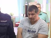 В Брянской области после двухнедельной комы умер подросток, избитый пьяным полицейским