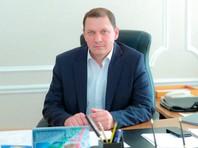 Игорь Шутенков