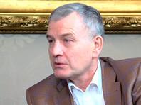 """Основателя автодилера """"Рольф"""" Сергея Петрова, открыто финансировавшего оппозицию, объявили в международный розыск. Он уверен: дело развалится"""