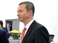 Гособвинение потребовало 8 лет колонии для экс-ректора ДВФУ по делу о растрате