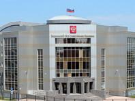 """Верховный суд Хакасии признал слова пресс-секретаря """"Роснефти"""" Михаила Леонтьева, назвавшего главу республики """"манифестированным дебилом"""", порочащими честь и достоинство политика"""