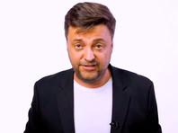 СК не стал заводить дело на бывшего КВНщика, чьи пародии обидели сенатора от Курской области