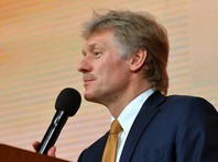 Пресс-секретарь Владимира Путина Дмитрий Песков рассказал, что Смоленков, действительно, работал в администрации президента, но несколько лет назад был уволен