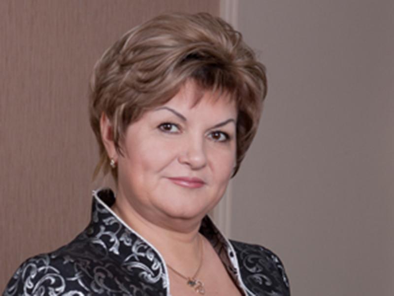 Губернатор Ульяновской области Сергей Морозов поручил провести проверку в отношении своего советника в IT-сфере Светланы Опенышевой