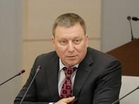 Главный единоросс Москвы может не переизбраться в Мосгордуму: Кремль инициировал его проверку на коррупцию