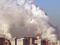 Росгидромет составил приоритетный список городов с наибольшим уровнем загрязнения в 2018 году, туда вошло 22 города с общим числом жителей 5,1 млн человек. Перечень опубликован в государственном докладе Минприроды, посвященном состоянию и охране окружающей среды в РФ