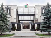 Прокуратура Челябинской области начала проверку действий Виговского на предмет нарушения уголовной статьи о подделке документов