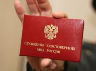 Силовики после выборов пришли с обысками к сотрудникам региональных штабов Навального