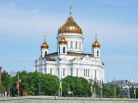 РПЦ развернула закрытый коммерческий проект - производство и продажу вина россиянам, не для богослужений